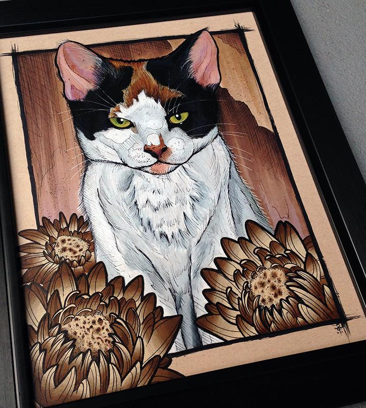 bowlin_cat.jpg