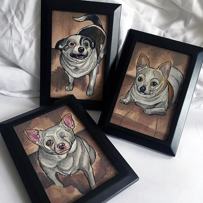 little_dogs.jpg