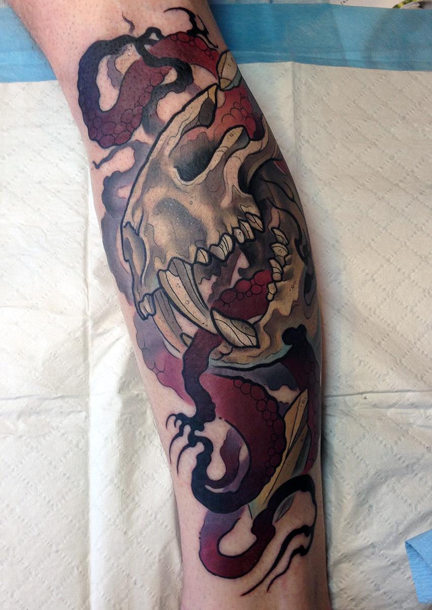 cougar_skull.jpg