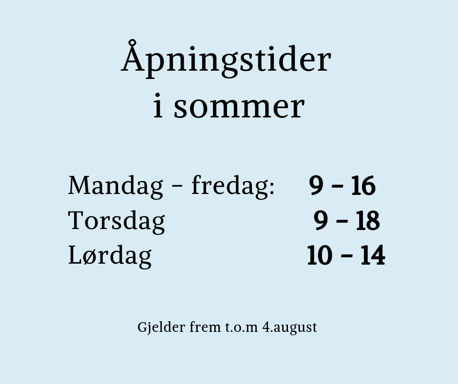 Kopi av Åpningstider sommer 2019.png