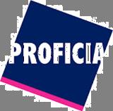 Proficia.png