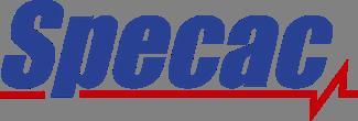 Specac.png