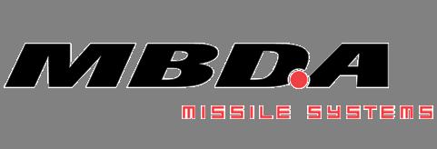 MBDA.png