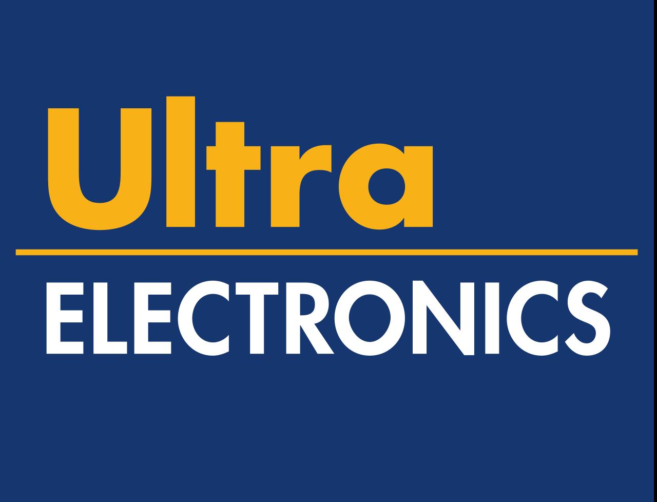 Ultra Electronics.png