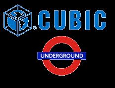Cubic1.png