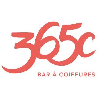 Logo_365c_Retina_RESIZED.jpg