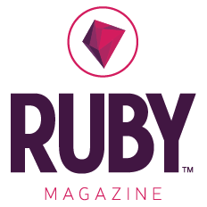 Ruby_LOGO_Vertical_Magazine.png