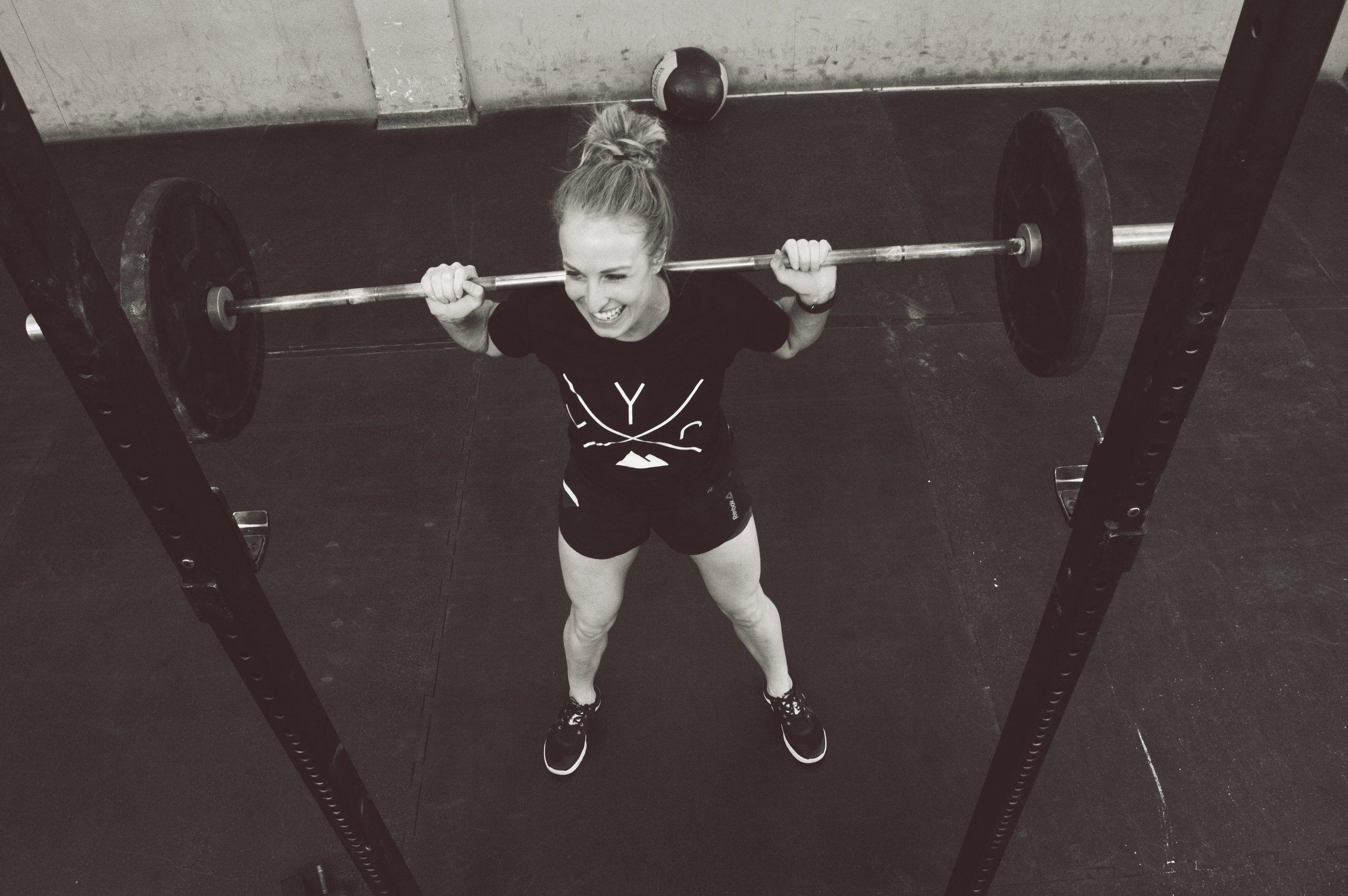 Women Fitness - Header.JPG