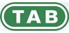 tab-logo-10-web.png