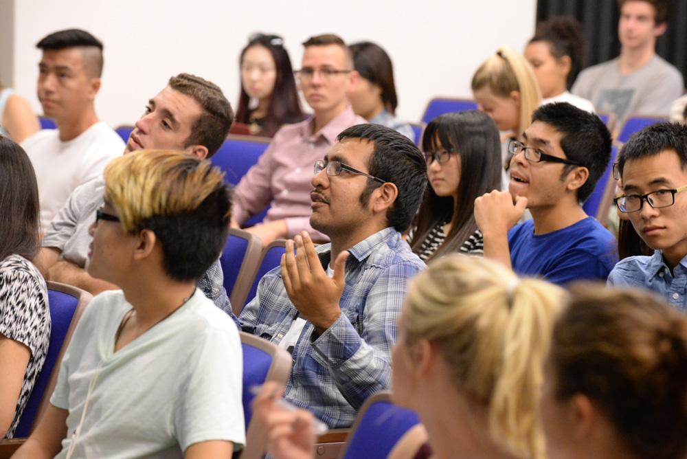 Undergraduate-Study-photo-web.jpg