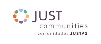 just-communities-logo.jpg