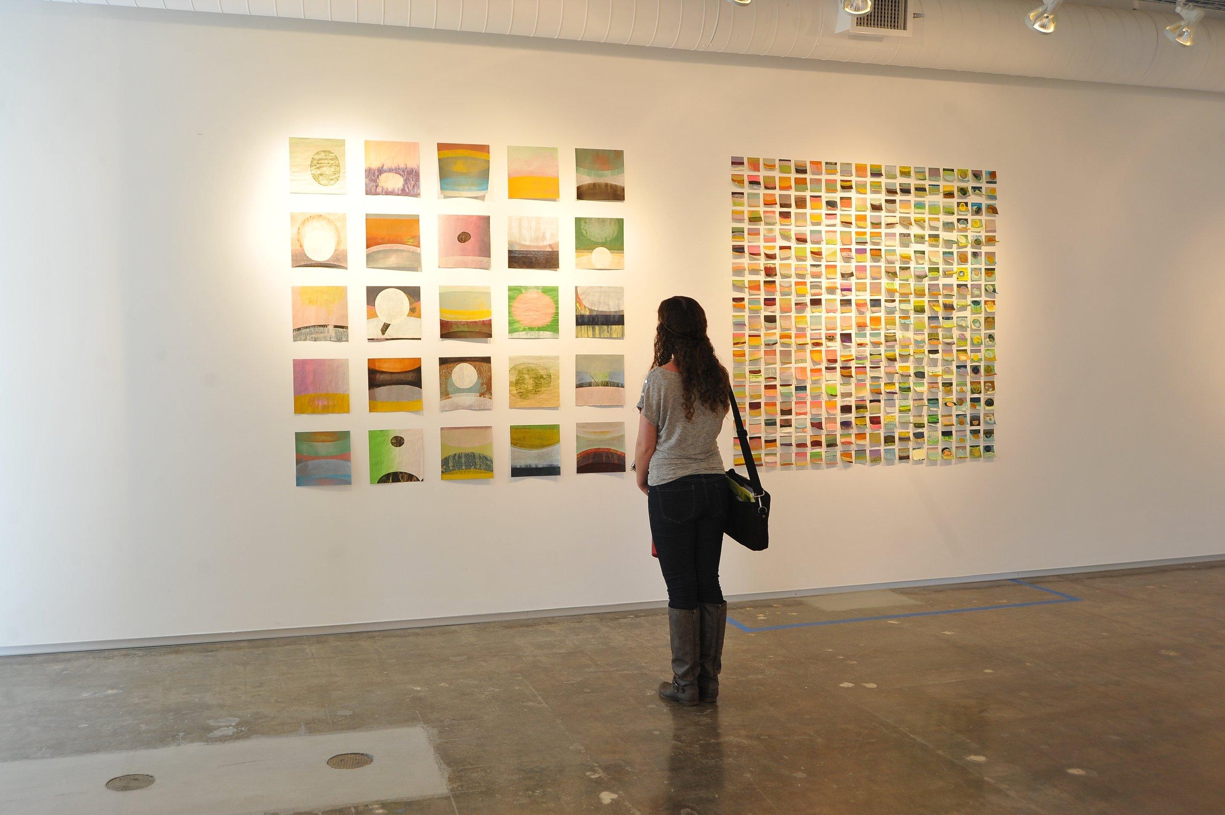 Art Gallery (1).jpg