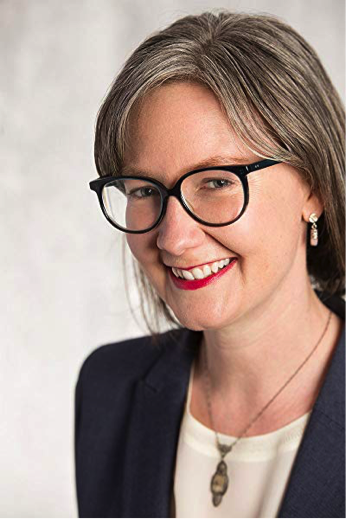 Philadelphia-based writer, editor and historian Audra J. Wolfe is the author of the recent book Freedom's Laboratory: The Cold War Struggle for the Soul of Science.