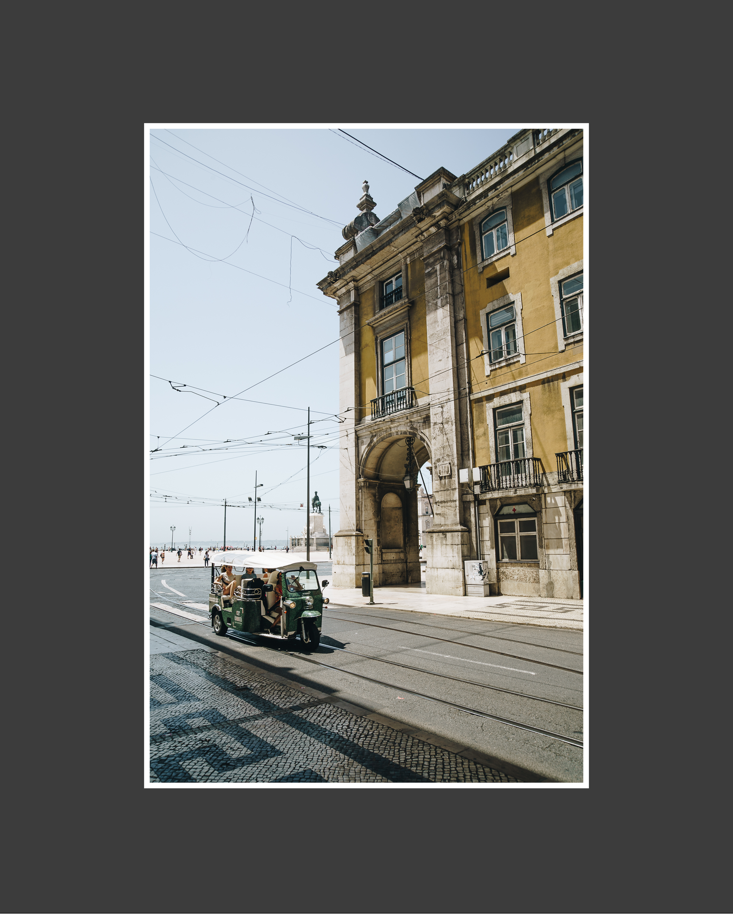 Lisbon 10.png