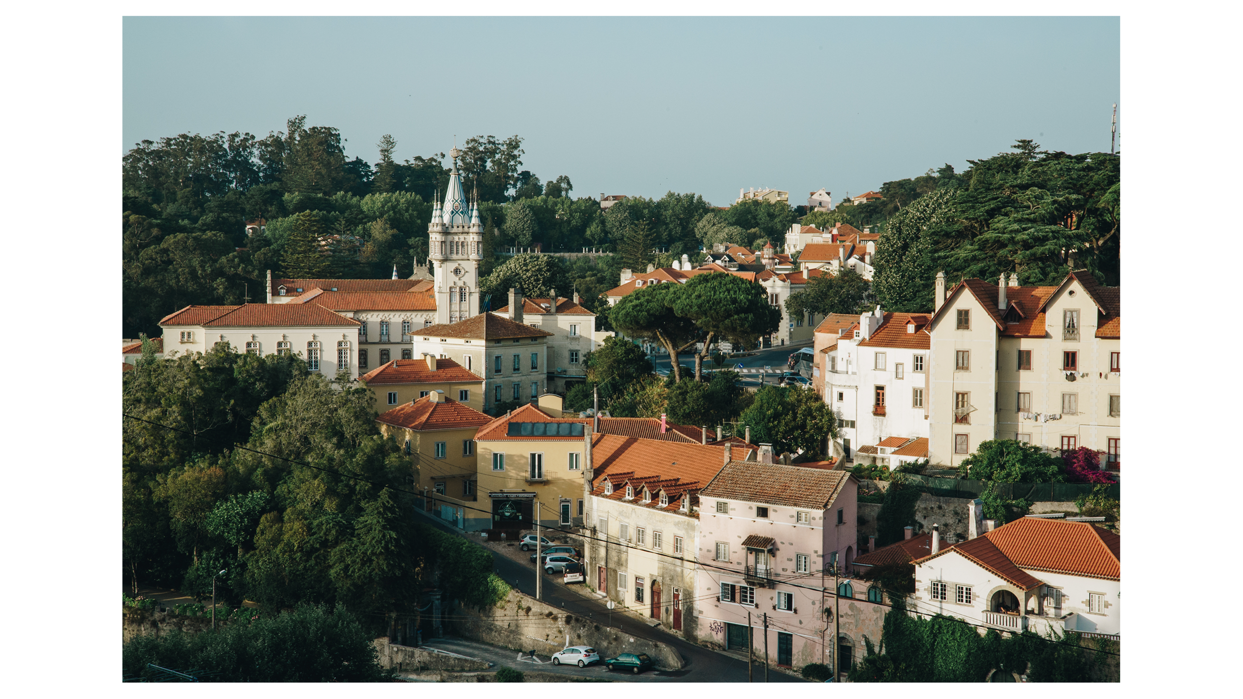 Lisbon 12.png