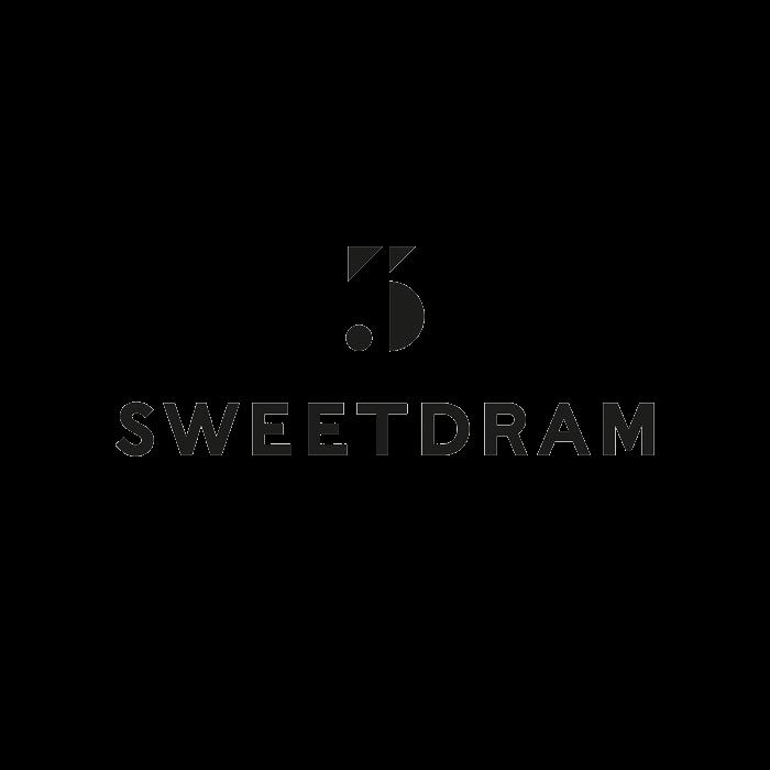 Sweetdram logo.png