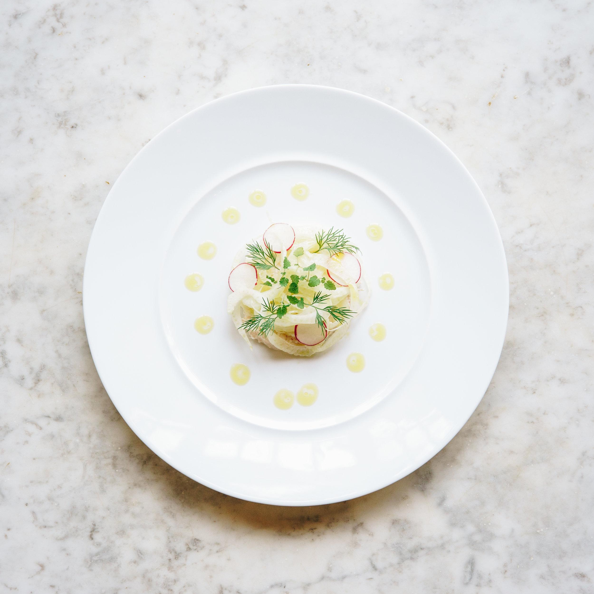 Gluten Free_Crab Salad_SQ-06958.jpg