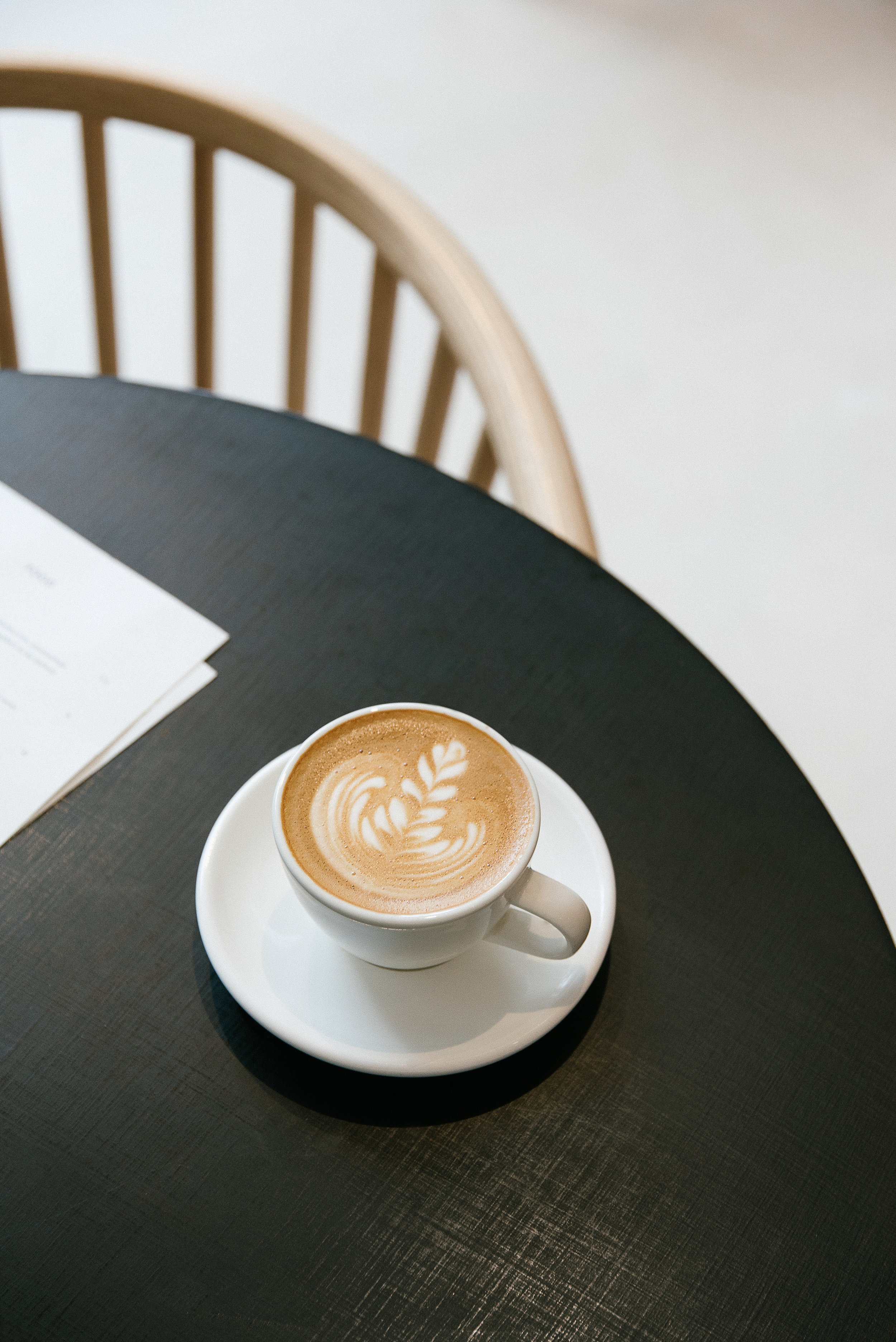Coffee Sometime-08604_2 copy.jpg
