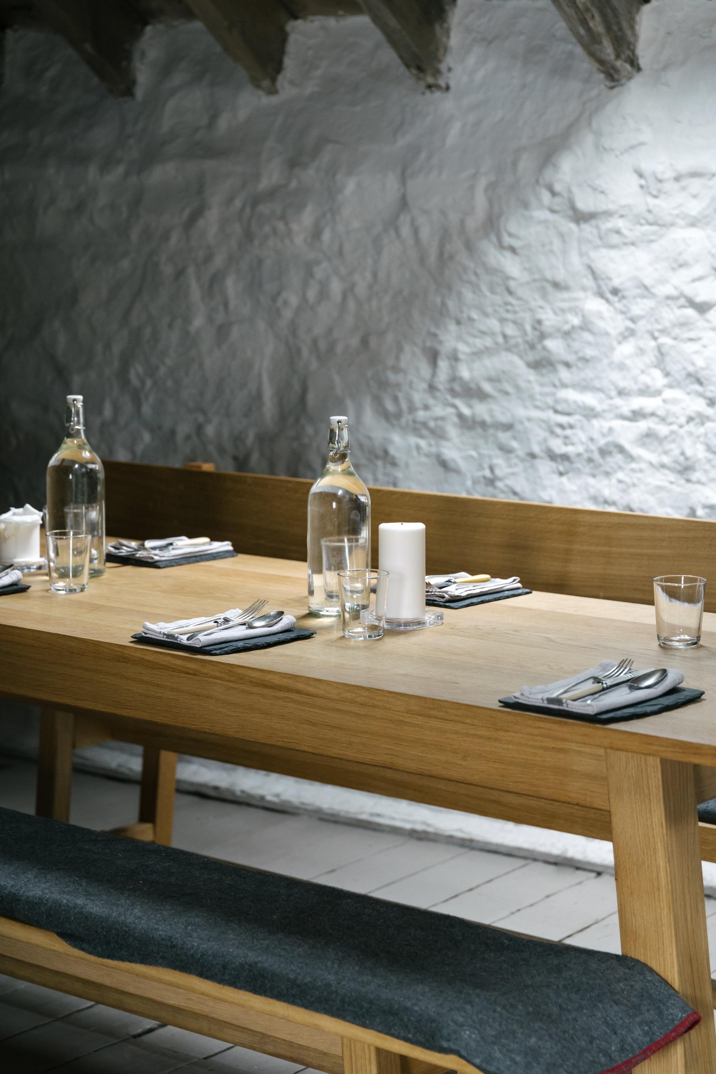table setup-00349.jpg