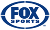 fox-sports-logo-10-web.png