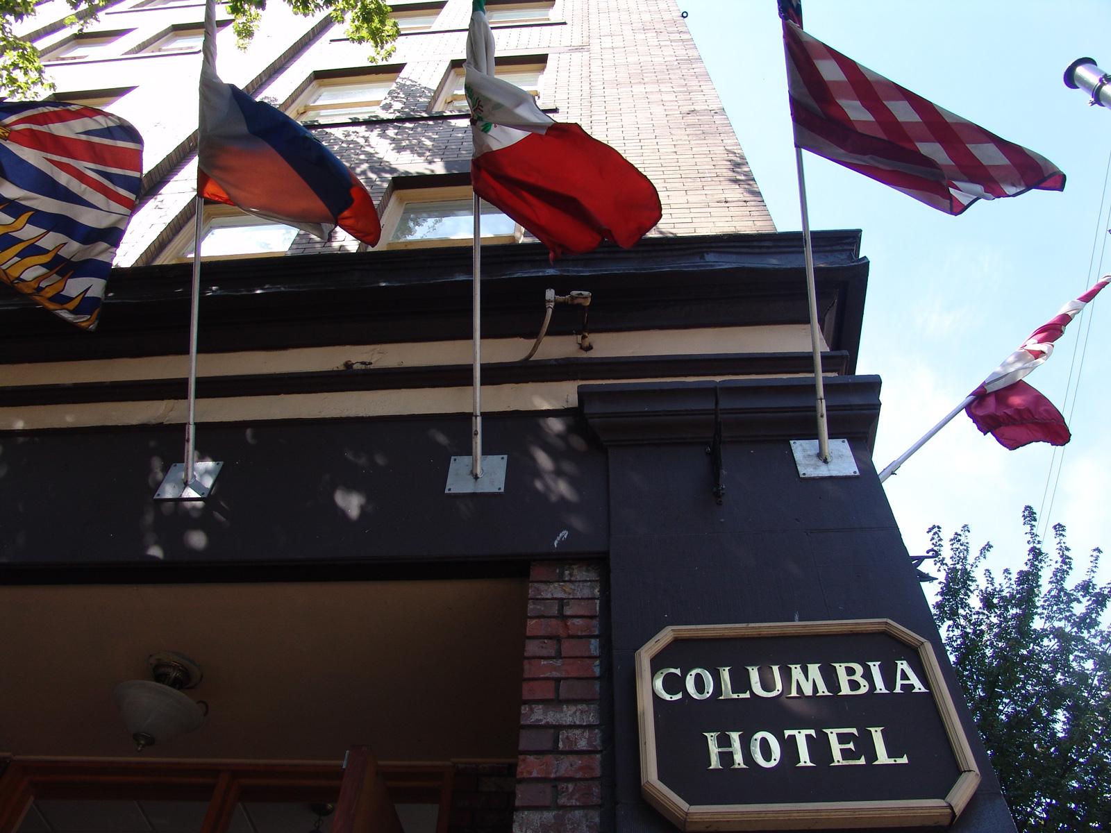 columbia-hotel.jpg