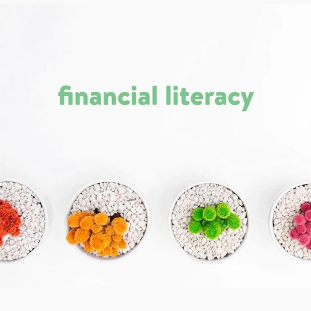 It's our belief that financial literacy leads to business growth - and seeing is believing. We have witnessed the growth of some incredible businesses once their business leaders have committed to improving their financial literacy.⠀ ⠀⠀⠀⠀⠀⠀⠀⠀⠀⠀⠀⠀⠀⠀ We offer an online course, one day workshops, and 12 month programs, so no matter your preference, we have something for you! Make the choice to pursue financial education and watch your business reap the rewards.⠀ ⠀⠀⠀⠀⠀⠀⠀⠀⠀⠀⠀⠀⠀⠀ For more information about our programs and workshops, visit our bio.⠀ ⠀⠀⠀⠀⠀⠀⠀⠀⠀⠀⠀⠀⠀⠀ #acceler8program #acceler8 #acceler8academy #tanyatitman #womeninbusiness #smallbusiness #financialeducation #financialliteracy #businesscoaching #womensupportwomen #womeninbiz #businesscoaching #businessmentor #financialworkshops #businessgrowthprogram #businessgrowth #onlinecourses