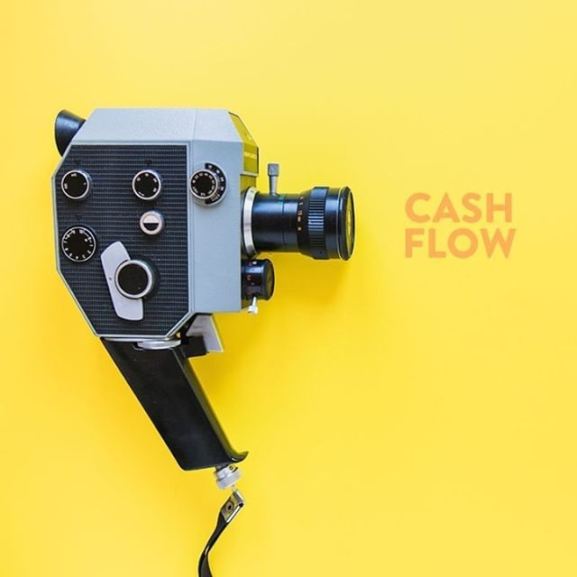 Experiencing cash flow problems? Check out our Five Common Cash Flow Mistakes video series. Visit the link in our bio to receive tips and tricks to improve cash flow in your business.⠀ ⠀⠀⠀⠀⠀⠀⠀⠀⠀⠀⠀⠀⠀ In this video series, Tanya takes a 'real world' approach to demystifying the basic financial concepts taught in our Avoid a Cash Flow Crisis Workshops. If you'd like to create a cash flow forecast and implement strategies to manage cash flow, join us on Thurs 6 June.⠀ ⠀⠀⠀⠀⠀⠀⠀⠀⠀⠀⠀⠀⠀ Link in bio for the video series and workshop information.⠀ ⠀⠀⠀⠀⠀⠀⠀⠀⠀⠀⠀⠀⠀ #QLDsmallbiz #brisbanewomeninbusiness #brisbanesmallbusiness #brisbanebusinesswomen #brisbanebusiness #acceler8program #acceler8 #acceler8academy #tanyatitman #womeninbusiness #smallbusiness #financialeducation #financialliteracy #businesscoaching #womensupportingwomen #womeninbiz #brisbanewomeninbusiness #queenslandbusiness #businesscoaching #businessmentor #empoweredwomen #financialworkshops #businessgrowthprogram #businessgrowth #onlinecourses #cashflow
