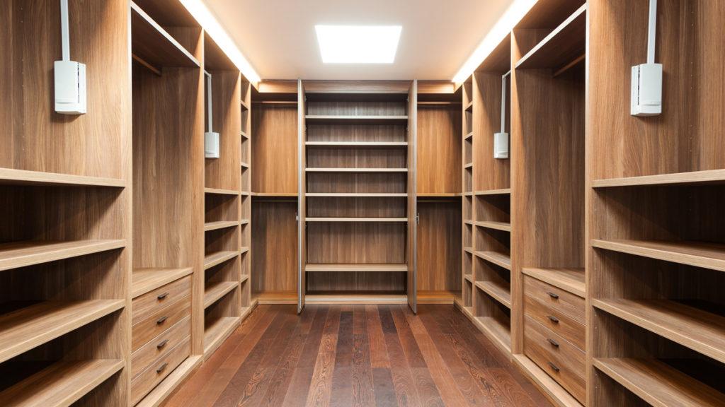 carpentry-joinery-1024x576.jpg