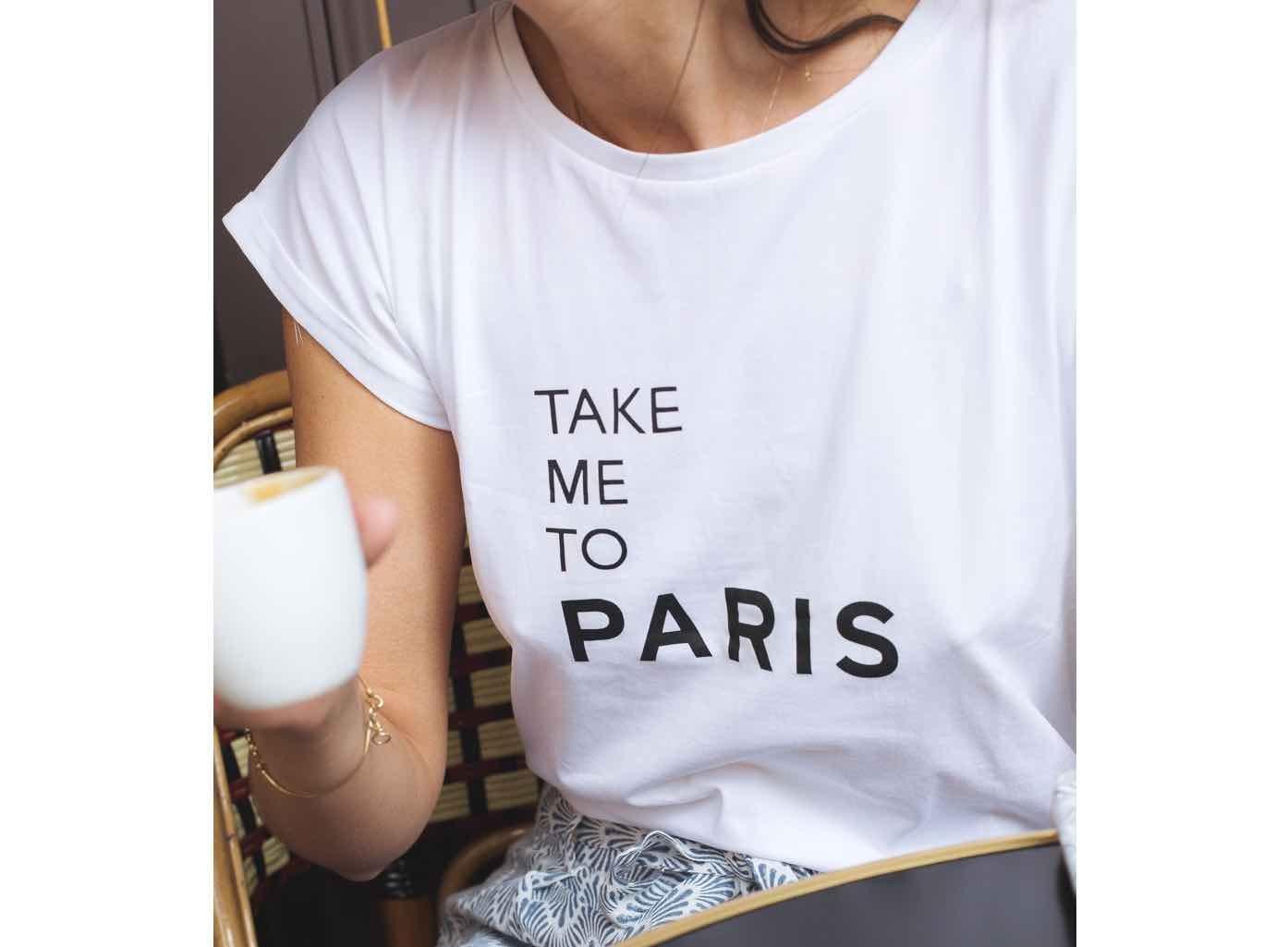 Stylodeco-la-collab-t-shirt-take-me-to-paris.2.jpg