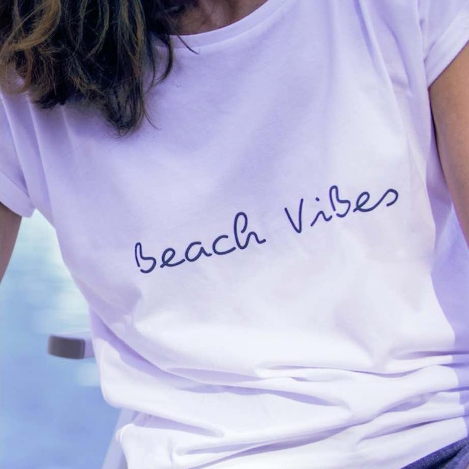 Stylodeco-la-collab-t-shirt-beach-vibes.1.jpg
