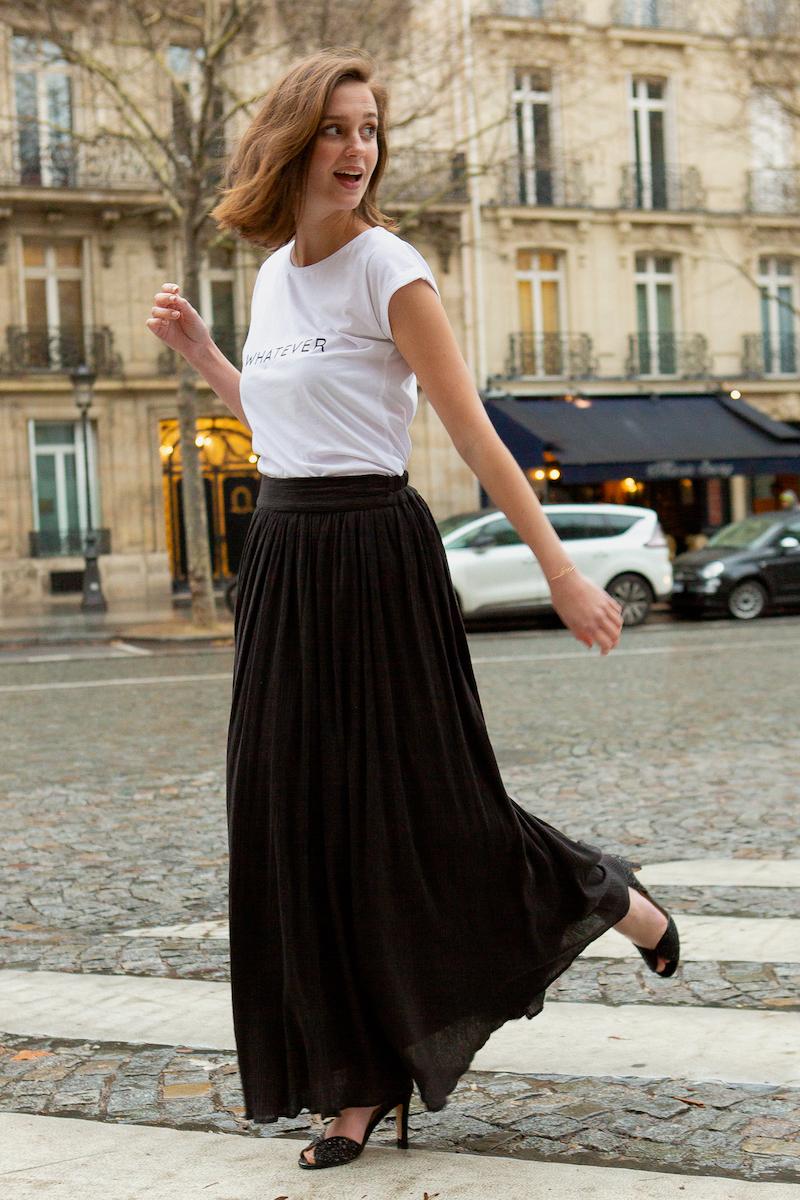 Skirt 2. JCR_3481 copy.jpg