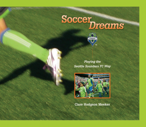 soccer-dreams-book-cover.png