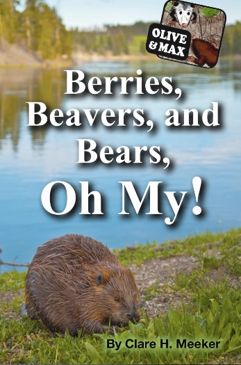 Berries-Beavers-Bears-oh-my_0.jpg