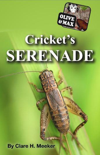 olive-max-crickets-serenade.JPG