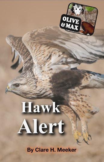 olive-max-hawk-alert.JPG