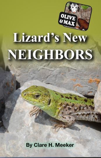 olive-max-lizards-new-neighbors.JPG