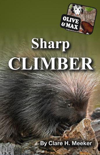 olive-max-sharp-climber.JPG