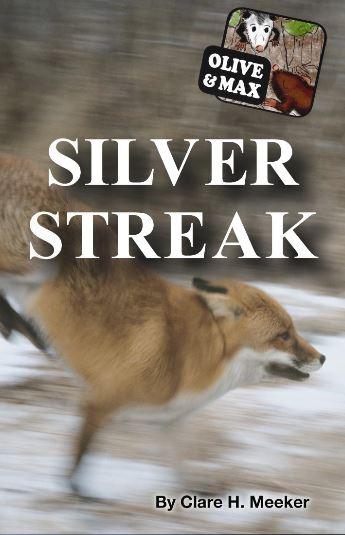 olive-max-silver-streak_0.JPG