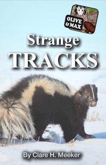olive-max-strange-tracks.JPG