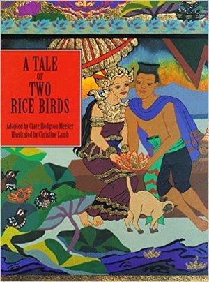 ricebirds.jpg