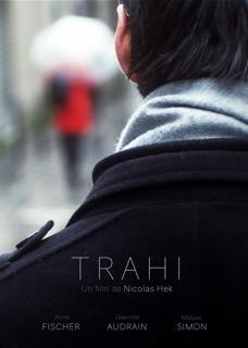 Affiche Trahi JPEG - 7Mo.jpeg