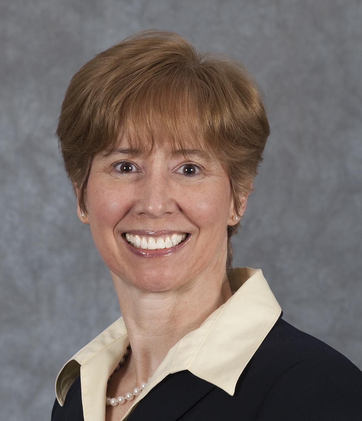 Copy of Karen Hicks (FDA, USA)