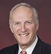 Jeffrey Borer, MD