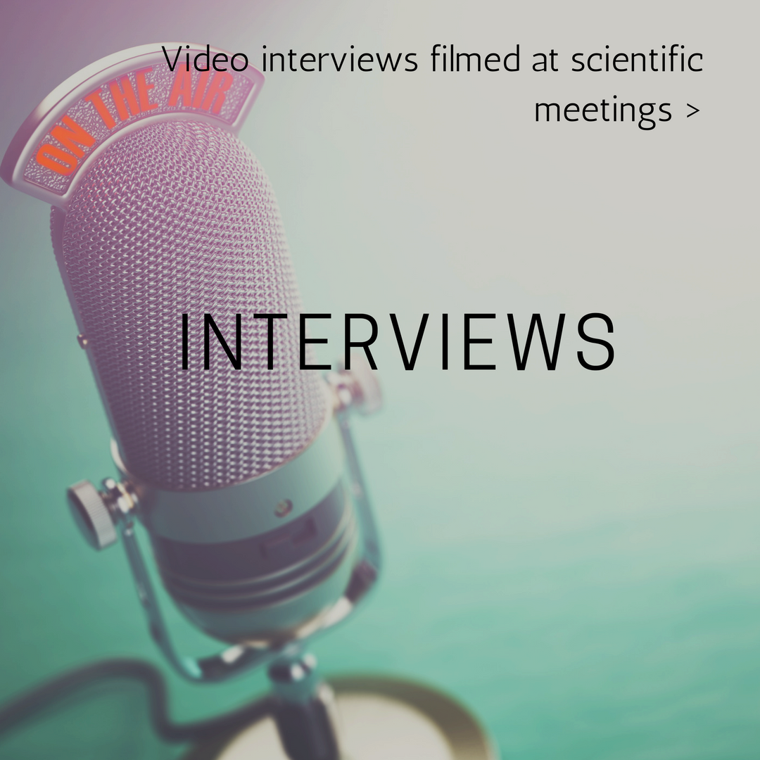 INTERVIEWS (1).png