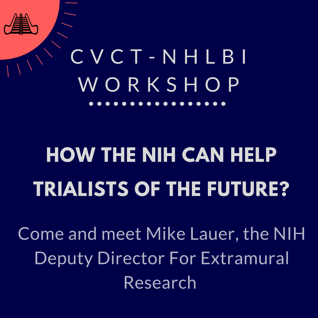 NEW NIH AND NHLBI POLICIES AND FUNDING OPPORTUNITIES FOR CLINICAL TRIALISTS (9).png