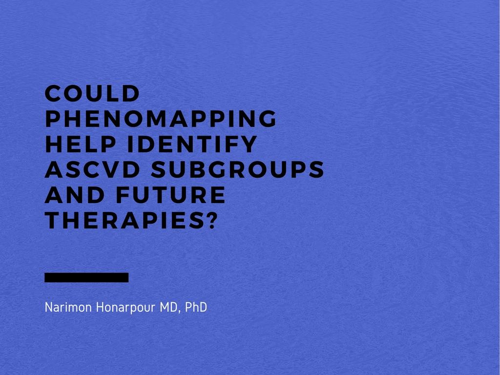 Narimon Honarpour MD, PhD .jpg