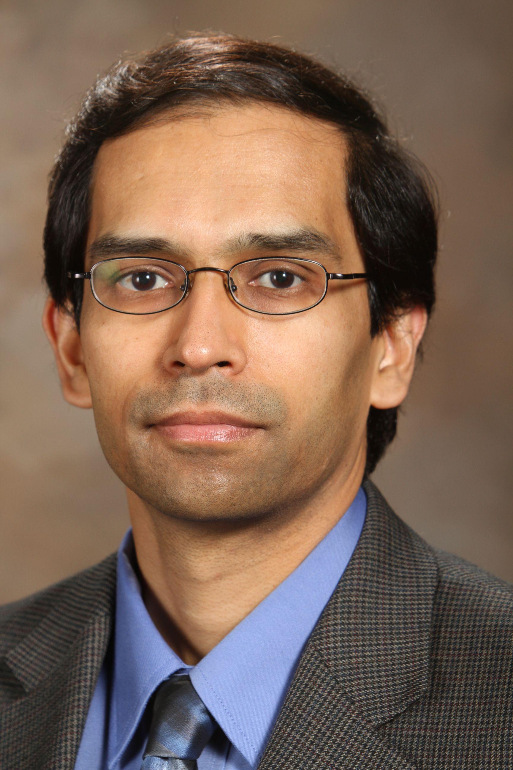 Copy of Deepak Bhatt (Boston, USA)