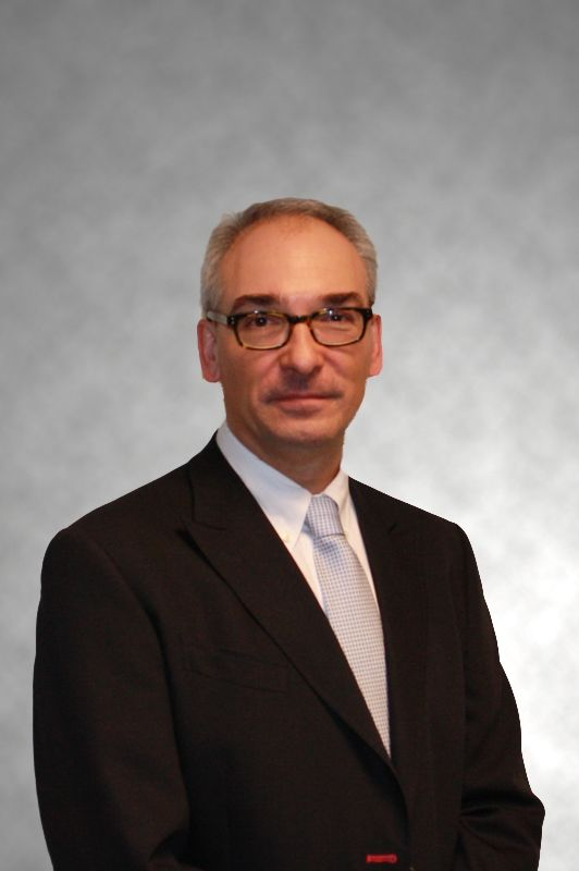 Copy of Yves Verboven (MedTech Europe, BEL)