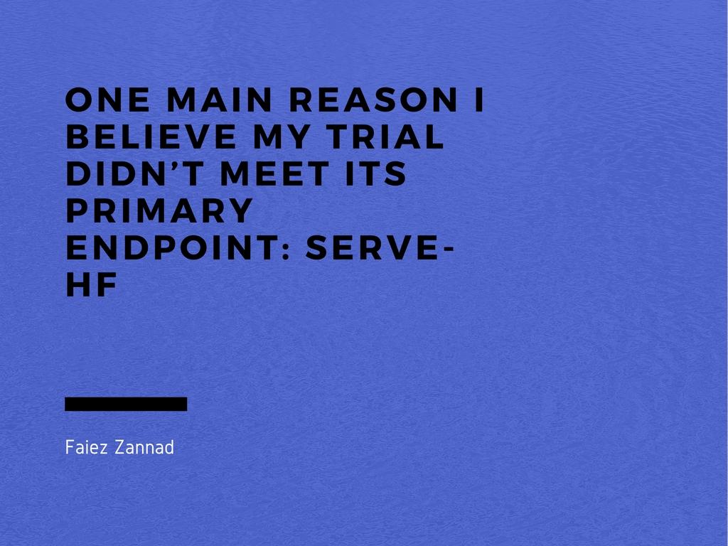Faiez Zannad 4.jpg