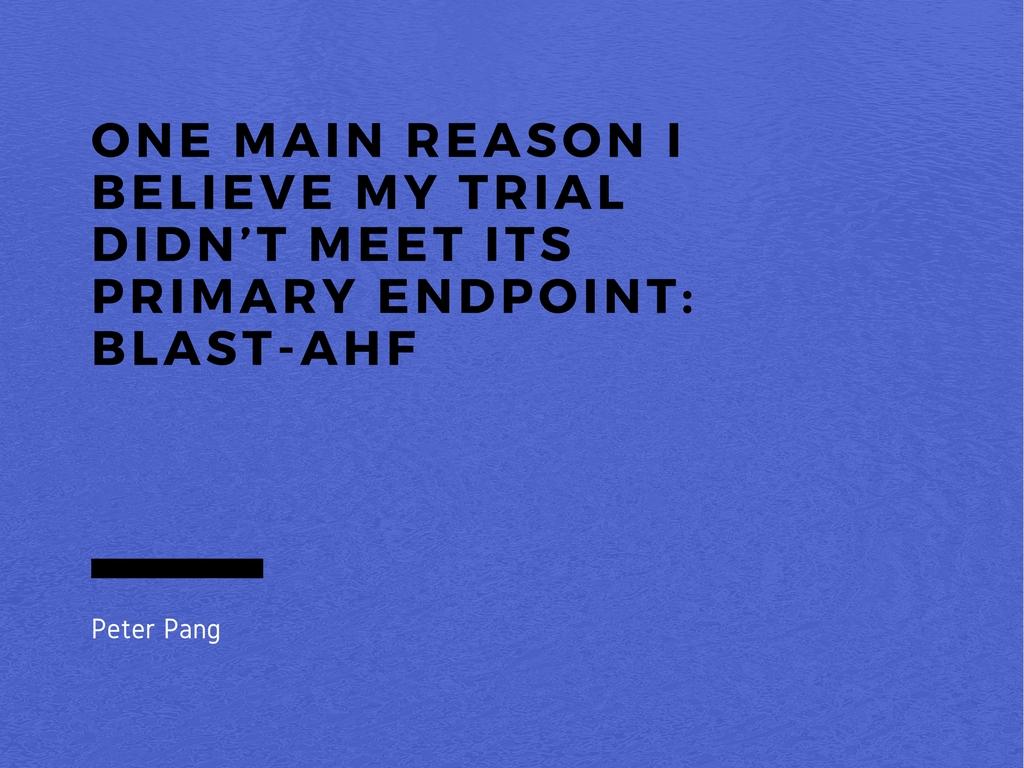 Peter Pang.jpg